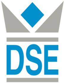 DSE Groep