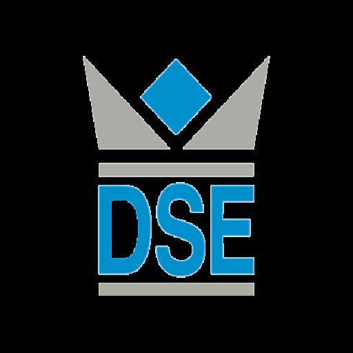 Logo The S-Unit